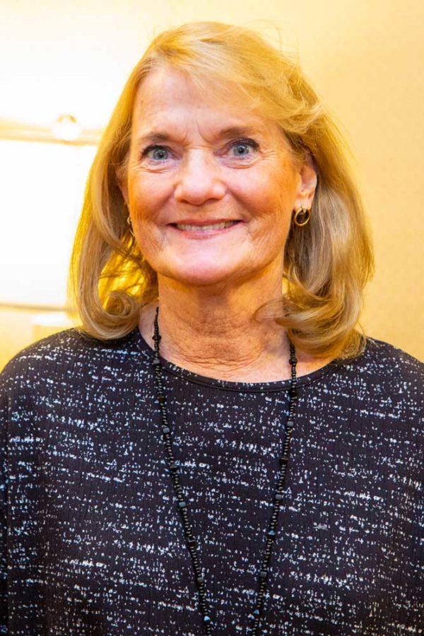 Dorothy Lennon, MD