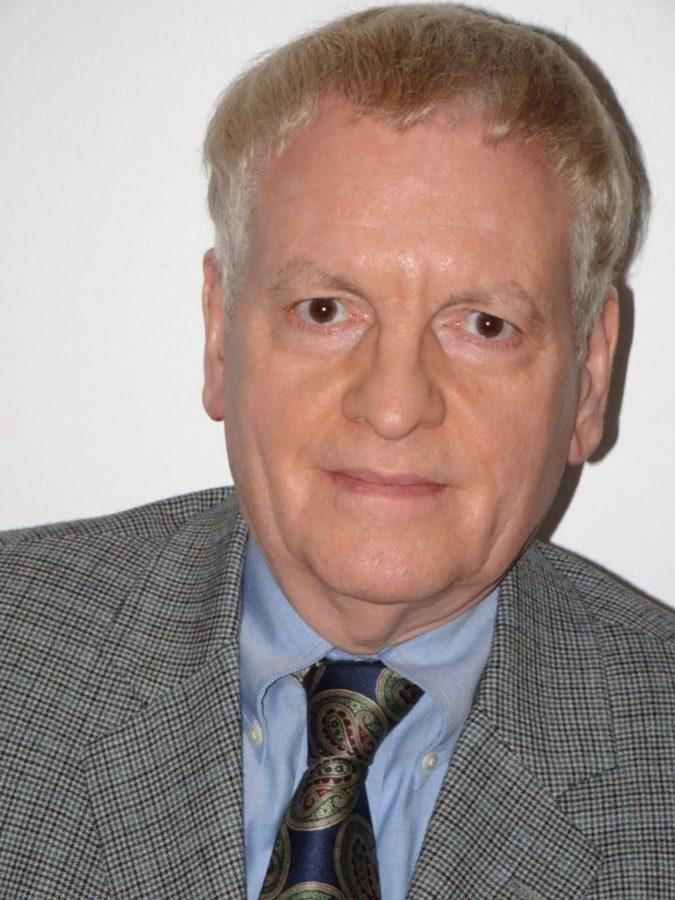 Dr. Greg Bunt