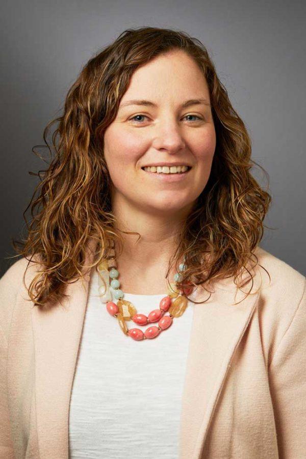 Melissa Weimer, MD